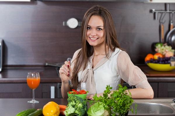 مترجم: 10 برامج رائعة لإنقاص الوزن .. يمكنك الحصول على وزن مثالي دون الامتناع عن تناول الطعام
