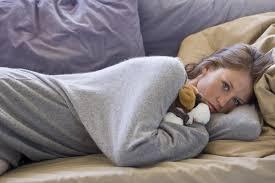 طرق سهلة لإنقاص الوزن أثناء النوم دون ريجيم