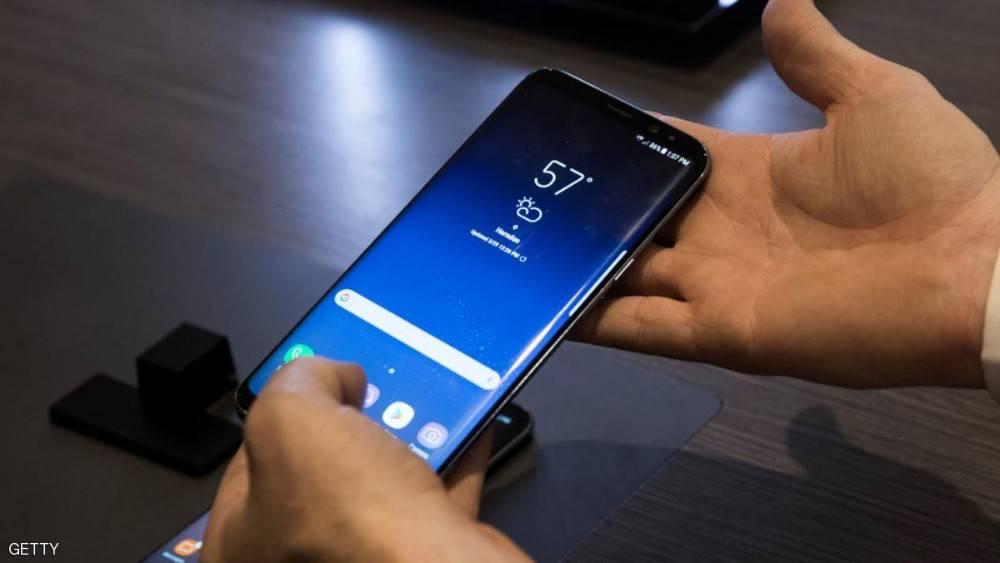 سامسونج تطرح جالاكسي S8 بإصداريه ..فهل ينفجر ؟
