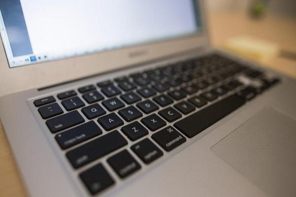 لتجنب مشكلات جهازك الجديد ...خطوات يجب اتباعها عند الاستخدام الأول للكمبيوتر