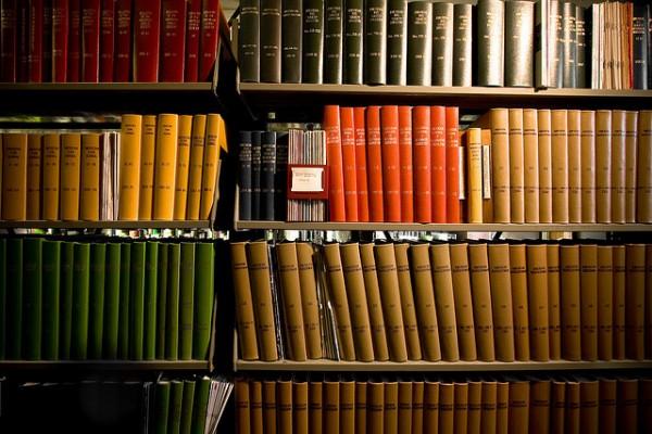 10 كتب سوف تغير حياتك