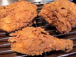 كنتاكي الامريكية تقرر التوقف عن استخدام المضادات الحيوية في الدجاج