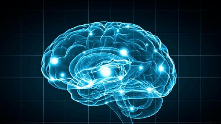 دراسة : التيار الكهربائي يجعل الأشخاص أكثر صدقا