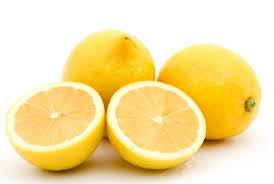 الليمون  ...فوائد واستخدامات لا تعرفينها عنه