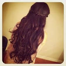 إذا أردت زيادة طول شعرك ..اتبعي الآتي..
