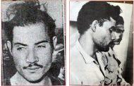 في عيدهم ... مطالب العمال التي تحولت إلى مذبحة بعد ثورة يوليو