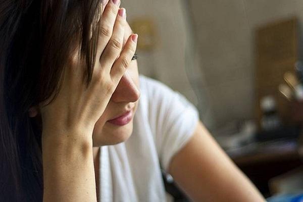 10 نصائح رائعة لمقاومة الضغط النفسي