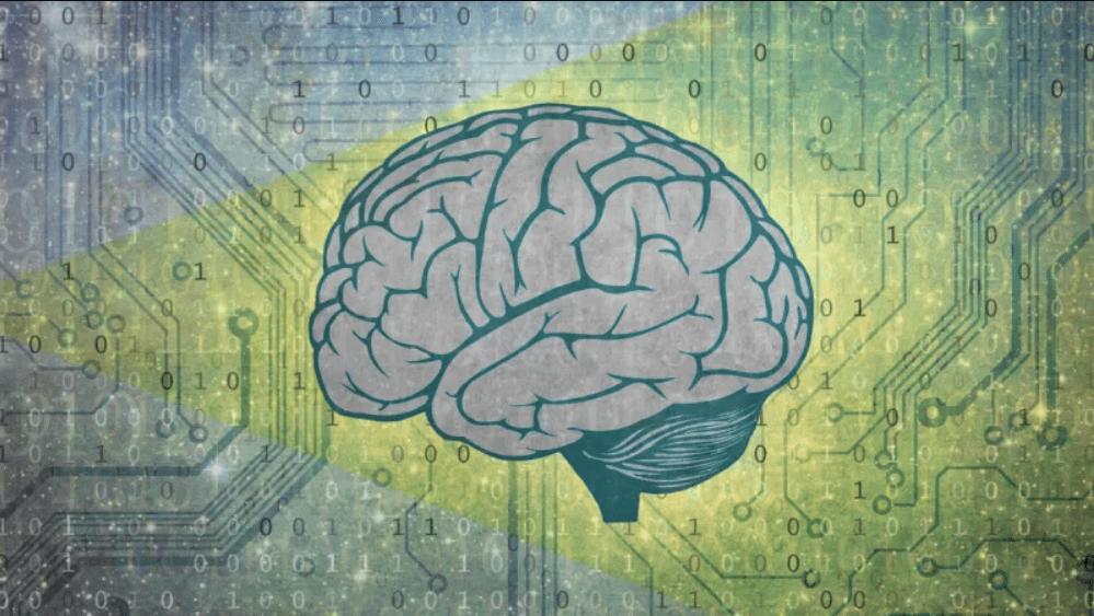 أفضل 10 طرق لتعلم نفسك البرمجة