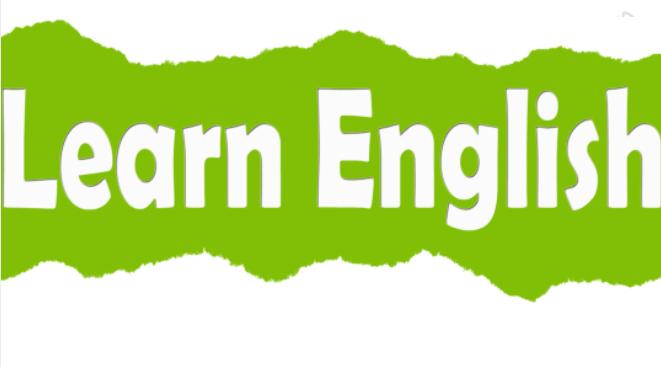 مائة جملة انجليزية رائعة مترجمة من اللغة الانجليزية الي اللغة العربية