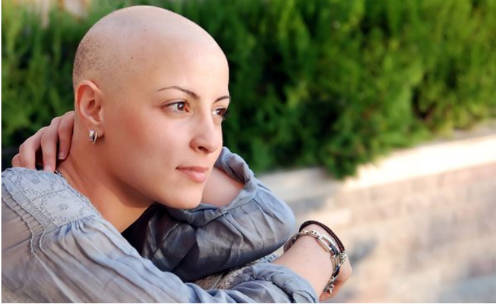 تعرف على أعراض السرطان التي تظهر قبل 5 سنوات من الإصابة بالمرض