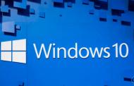 تحذير | ثغرة أمنية بنظام تشغيل ويندوز 10 تعرض بيانات وكلمات مرور المستخدمين للسرقة والخطر