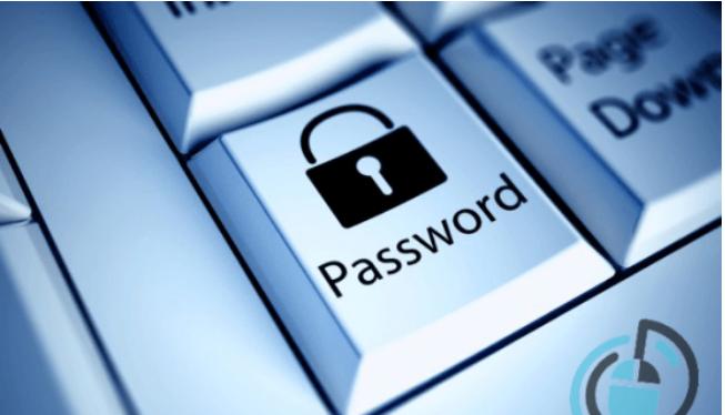 كيف يمكنك تخطي كلمة السر علي جهازك في حالة نسيانها والتخلص منها نهائيا ؟