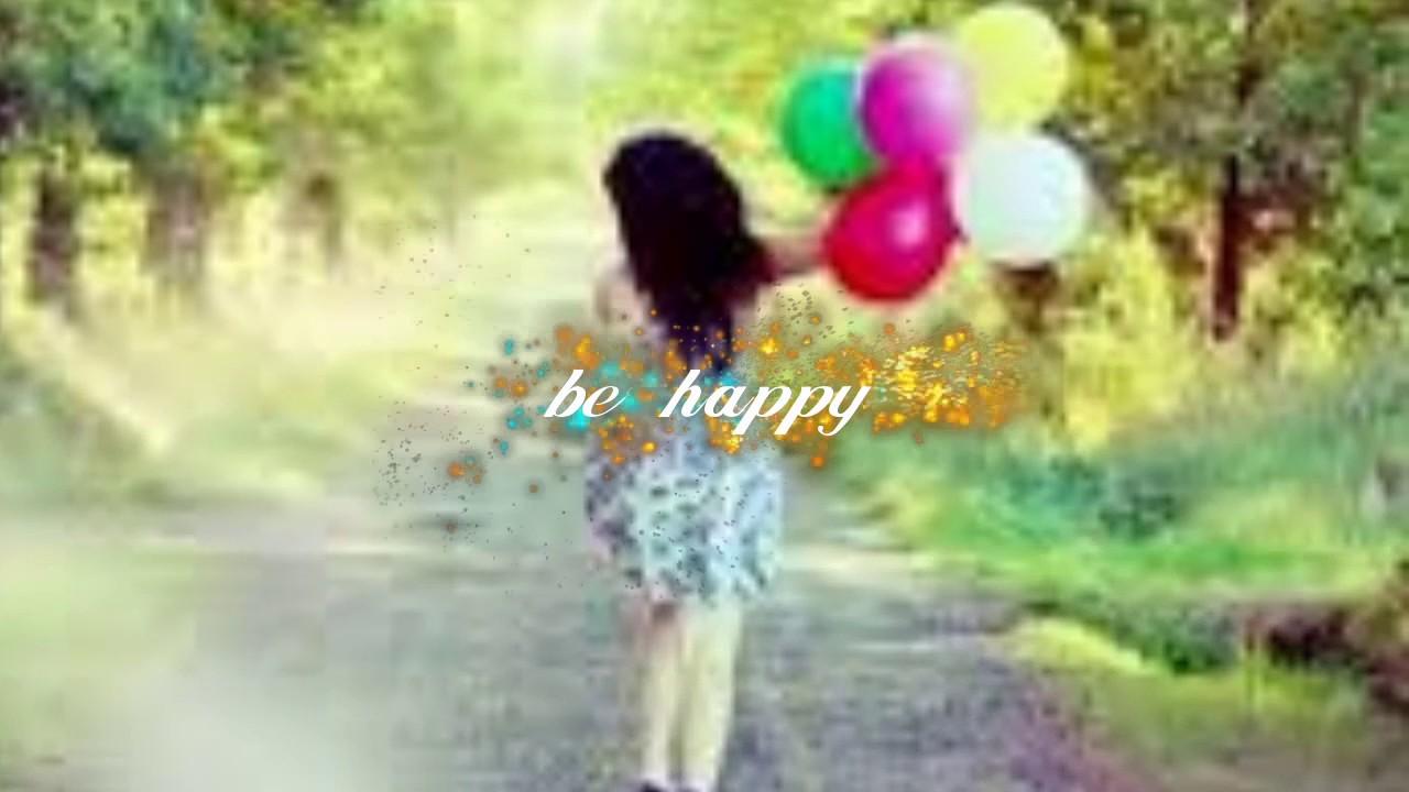 10 شروط لتكون سعيدا