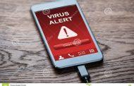 كيف تخلص هاتفك الأندوويد من الفيروسات