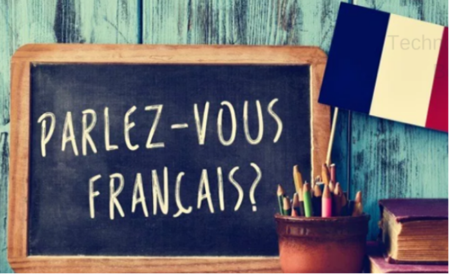 أفضل 12 قناة علي اليوتيوب لتعلم اللغة الفرنسية مجانًا بسهولة كبيرة جدًا
