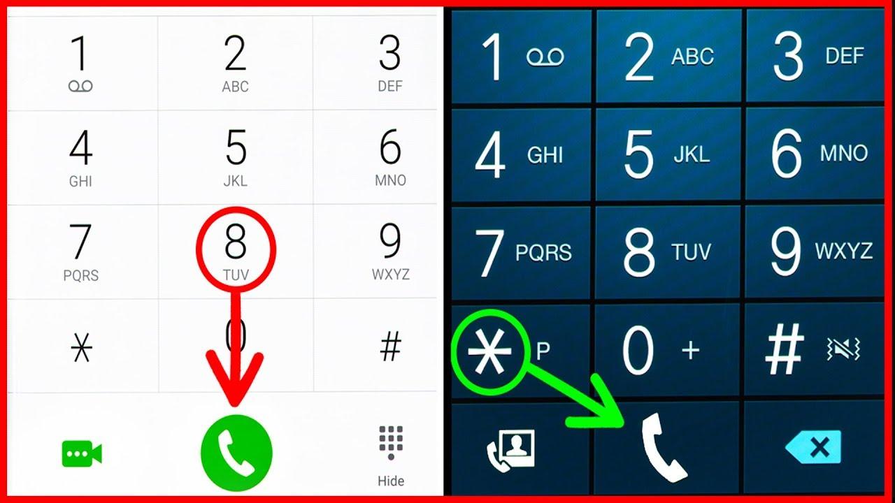 15 وظيفة رائعة في هاتفك لا  تعلم أنها موجودة