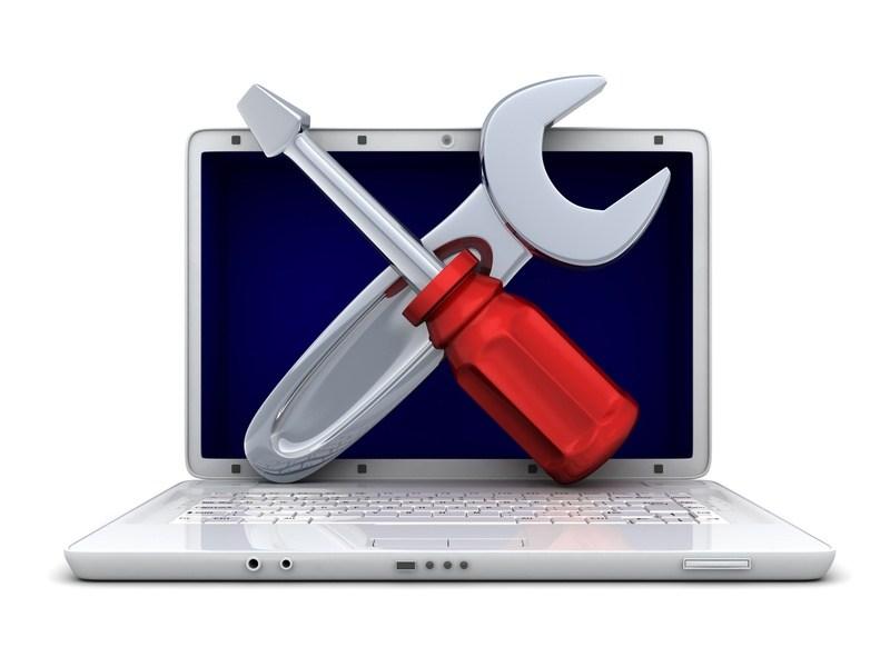 برنامج رائع وخفيف جداً لحماية جهازك من تسلل الفيروسات