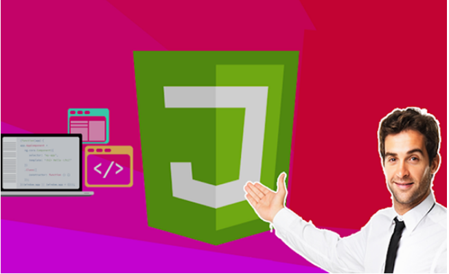 تطبيق رائع ومميز يساعدك في تعلم العديد من لغات البرمجة مجانًا