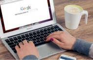 أفضل وأهم 100 موقع على الإنترنت عليك معرفتها و استخدامها