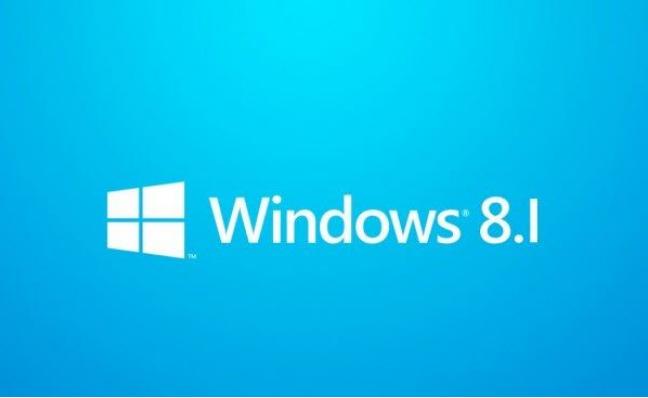 أفضل وأسرع طريقة لتحميل وتثبيت ويندوز 8.1 من الفلاشة