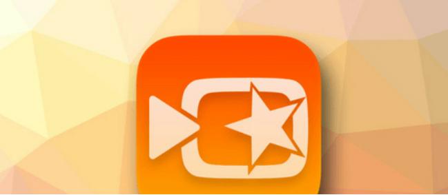 تطبيق رائع لهاتفك (أندرويد – أيفون) للتعديل علي الفيديو وإضافة تأثيرات وقص الفيديوهات ودمجها بسهولة