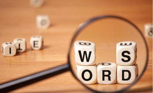 أفضل قاموس أندرويد لترجمة الكلمات الإنجليزية ونطقها .. دون حاجة للاتصال بالإنترنت