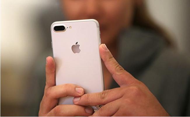 24 خاصية مبهرة لن تصدقها في آي فون .. 80% من المستخدمين لا يعرفونها