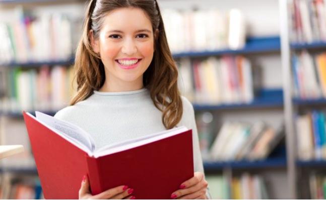 أفضل 20 قناة وموقع لتعلم اللغة الإنجليزية مجانًا.. لم يعد لك حجة في عدم التعلم