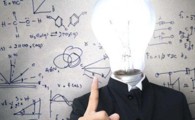 كيف تعرف أنك أذكى من الآخرين دون إجراء اختبار الذكاء ؟