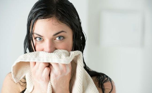 أبرز 5 أخطاء نرتكبها أثناء الاستحمام .. عليك تجنبها فورًا