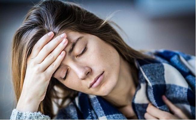 أعراض مرضية قد تظنها عادية.. لكنها قد تكون مؤشرات الإصابة بالسرطان