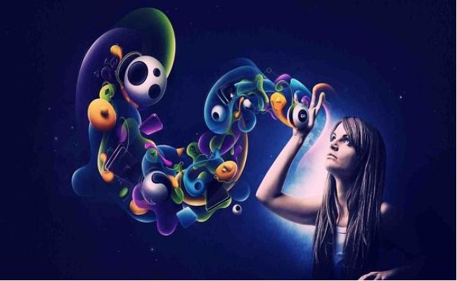 7 طرق مُثبتة علمياً لتنشيط العقل .. تعرّف عليها