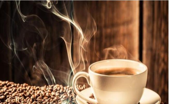 5 فوائد صحية للقهوة.. تعرف عليها