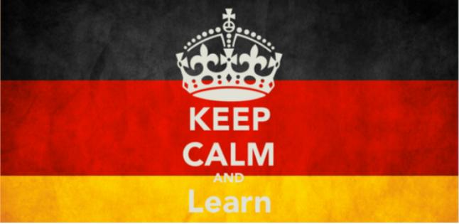 دليلك لتعلم اللغة الألمانية (نصائح – أفضل قنوات اليوتيوب – أفضل المواقع)