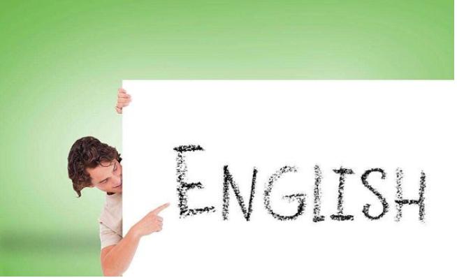 7 صفحات بها أهم 500 كلمة في اللغة الإنجليزية.. إذا حفظتها تكون قد قطعت شوطًا كبيرًا