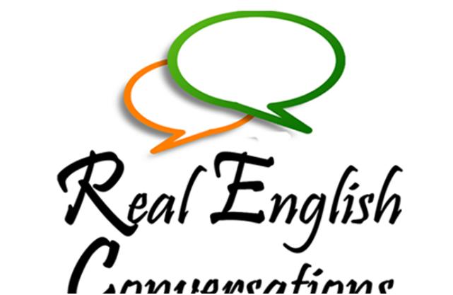 إليك الآن كورس مجاني يساعدك في التحدث باللغة الإنجليزية بدون أي تعقيد
