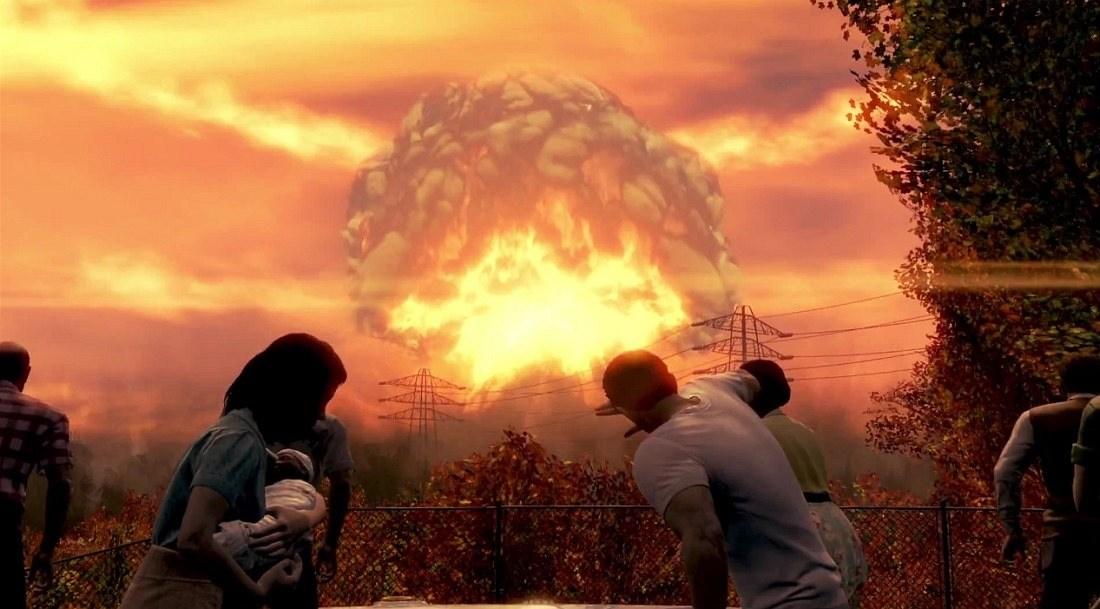 لماذا لايجب أن تدخل سيارتك عند حدوث انفجار نووي؟ إليك مايجب فعله - ترجمة: علي عبد اللطيف