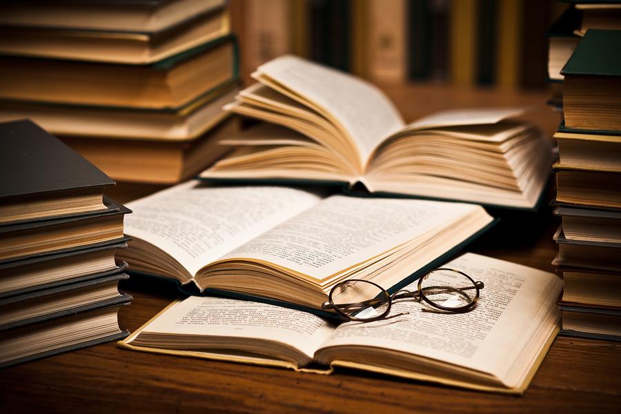 موقع رائع جدًا يضم أكثر من 255 مليون كتاب لأي مجال وتخصص تريده جاهز للتحميل مجاناً