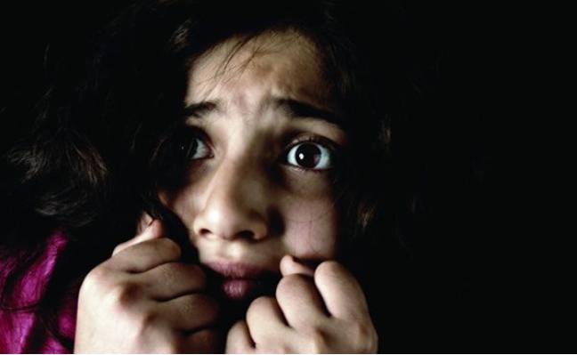 يمكنك أن تدرب مخك على عدم الشعور بالخوف .. هذا المقال يشرح لك