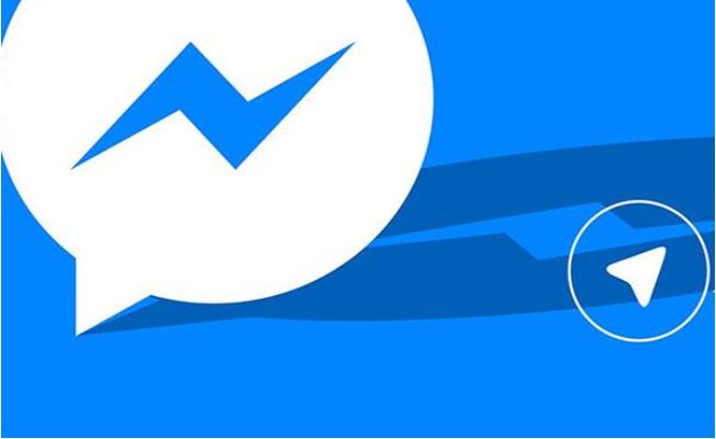 5 تطبيقات دردشة هي الأكثر أمانًا على الإنترنت .. استخدمها وحافظ على خصوصيتك