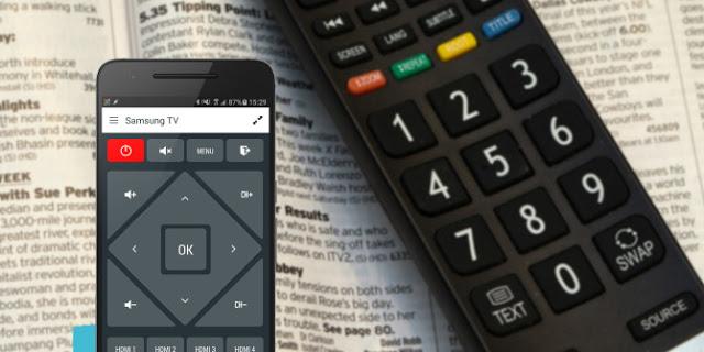 هل تريد تحويل هاتفك الذكي لجهاز تحكم في كل أجهزة المنزل؟ نقدم لك مجانًا 7 تطبيقات تساعدك في ذلك