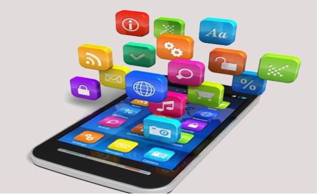 6 تطبيقات مجانية رائعة سوف تساعدك على زيادة إبداعك