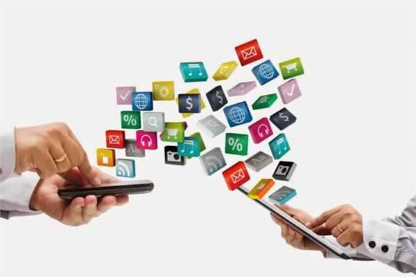 شركة أبل تعلن عن التطبيقات والألعاب الأكثر انتشارًا في عام 2018
