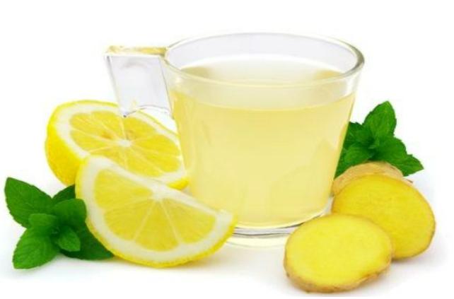 جرعة سحرية تجعلك تستعيد صحتك وتبعد عنك الأمراض إذا قمت بشربها يوميًا