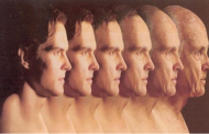 هل تعرف .. لماذا لا تتوقف الأذن والأنف عن النمو مع تقدم السن؟