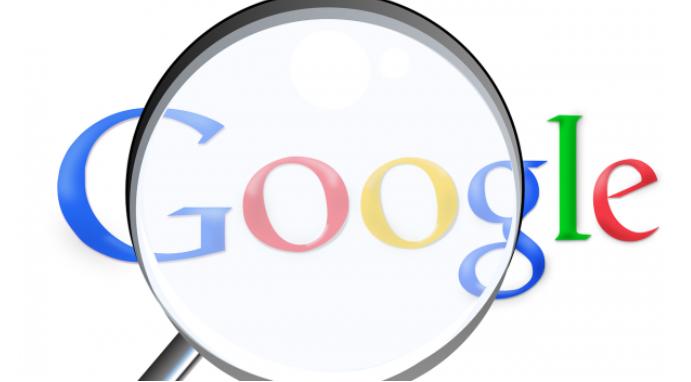 20 نصيحة مهمة تشرح لك كل طرق البحث على جوجل