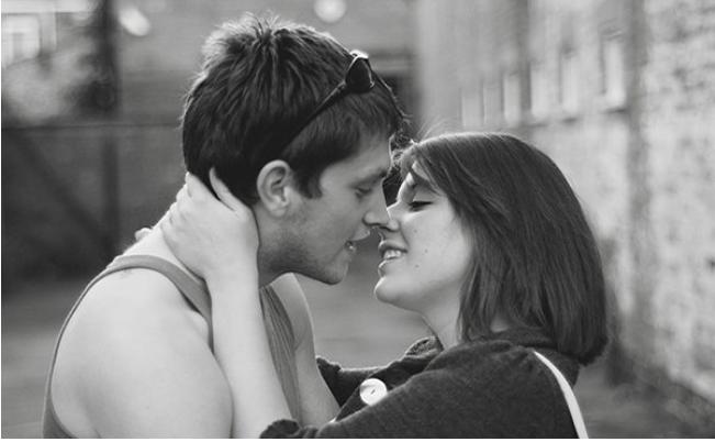 أهم ١٠ حقائق علمية عن الحب .. تعرّف عليها