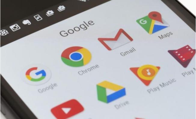 كيفية الوصول إلى خرائط غوغل دون اتصال بالإنترنت