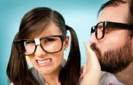 5 نصائح تساعدك في التخلص من رائحة الفم الكريهة