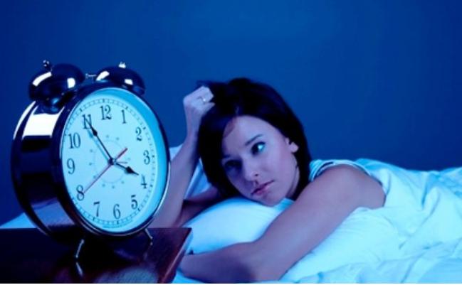 تعرّف على عدد ساعات النوم التي نحتاجها في مراحلنا العمرية المختلفة